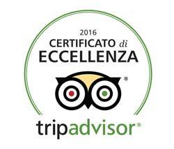 Agriturismo e ristorante trapani - Fratelli Sanacore